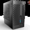 RenoirコアRyzen 4000 CPU(APU)搭載ミニPCリリースは最大1年かかる?理由は…… /notebookcheck【AMD, Intel】