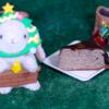 【セブンプレミアム 生チョコミルクレープ】セブンイレブン 12月19日(木)新発売、コンビニ スイーツ 食べてみた!【感想】
