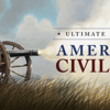 Ultimate General: Civil War  北軍キャンペーン City Station 1日目前編