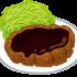 秘密のケンミンSHOW!神戸最強のビフカツってどんな味?