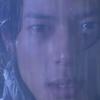 特撮の話 仮面ライダークウガ episode47『決意』、48『空我』