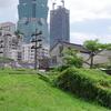 子連れ台湾ぶらり旅【2日目】台湾の昔と今がつまった「好,丘」散策と九份まで鉄道でGo!