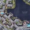 ディズニーズ コロナド スプリングス リゾートに宿泊してみた【2016年 WDW新婚旅行その④】