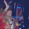 【Hey! Say! JUMP LIVE TOUR 2016 DEAR.】視聴感想#2