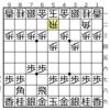 反省会(210108)