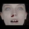 『ジェーン・ドウの解剖』は軽い気持ちで観るべからず!超怖いぞ!