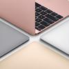Macbookを買いました。ですが意外な落とし穴が・・・