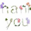 【HSC】認知・拡散の応援記事の発信②ありがとうございます!