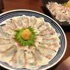 侮るなかれ養殖真鯛!提案レシピは鯛しゃぶ(刺身)&鯛飯おにぎり!