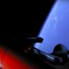 航空宇宙産業が好きだからイーロンマスクに投資する?!