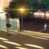 虹ヶ咲アニメ11話②、スクールアイドルの彼岸