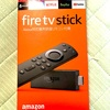 fire tv stick購入