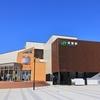 福島県双葉町を訪ねて (1)JR双葉駅とその周辺