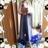 【着画】【ファッション】~20年9月14日のコーディネート  プチプラ プチプラファッション 大人かわいい 主婦ブログ