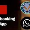 Ultra Pleasure with Hyderabad escorts - Call girl in Hyderabad