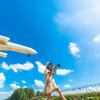 プーケットインスタ映えスポットで飛行機写真を撮ろう!