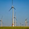 Sebutkan Contoh Sumber Energi Listrik Yang Ramah Lingkungan?