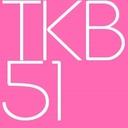 TKB51