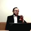 動画配信【国循官製談合事件の解説】桑田さん解説その6