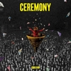 【Review】King Gnu『CEREMONY』