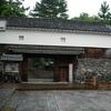 大垣藩の家老と戸田一門