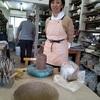 陶芸教室/アトリエ山川