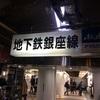 浅草駅周辺 浅草やきそば 福ちゃん