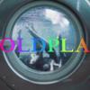UMA!?巨大生物!?男心くすぐるハイクオリティな合成動画ミュージックビデオ「Coldplay - Up&Up」