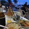 【女ひとり旅】タイ・パタヤビーチでのんびりと