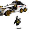 2017年3月3日レゴ ブランド ストアで限定新発売! レゴ(LEGO)バットマンムービーから2セット