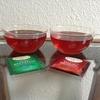 トワイニング:ブレックファスト紅茶2種飲み比べ(ティーバッグ編)