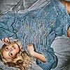 Zara Larsson Clean Bandit みっけ!!!