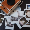 LOMO`INSTANTカメラ実写レビューこのカメラなかなか手強い!