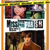 PS2「MISSINGPARTS side A/B」FOG