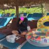 ベトナムへGo!5日目(ホイアンのビーチ&旧市街を巡る③→ドキドキの国内線乗換えで帰国)