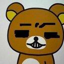 TaijiTsuchiya's blog