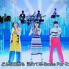 【動画】リトグリ(Little Glee Monster)がミュージックフェア(7月28日)に出演!