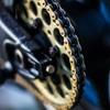 ロードバイクのチェーン交換は自分でやってみる!(1)トラブルに強くなるために。