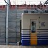 えちぜん鉄道・志比堺駅〜松岡駅徘徊