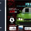 iRDS - Intelligent Race Driver System 賢いAIと対戦ができるレースゲームのツールキット