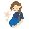 【妊活】子供を欲しい人がまず買うべき基本アイテム3選