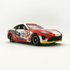 tomica Netz HYOGO BS 86R TOYOTA 86