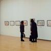 12/13 懐かしの❛車❜写生&写真作品展