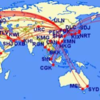 複数の海外に住む中国人から聞いた今の中国(人)に対する雑感