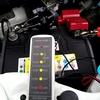 初心者でも出来るバイク整備! ホンダ VTR250 バッテリー交換 編 LV1