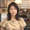 桑子真帆アナウンサーが、梶山地方創生相にインタビュー「ニュースウォッチ9」8月24日(木)放送分の感想