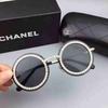 シャネルコピー CHANEL レディース サングラス chglass1218