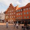 Viborg(ビボー)の手芸屋さん