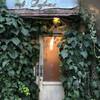 東京の喫茶店『新日本橋 ラフレッサ』『銀座 木村屋』 『神保町 ラドリオ』 『亀有 コメダ珈琲』