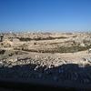 【中東】オリーブ山から見たエルサレム